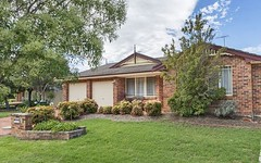 4 Bulu Drive, Glenmore Park NSW