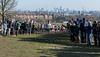 DSC_9818 (Adrian Royle) Tags: london hampsteadheath parliamenthill park heath sport athletics running xc crosscountry athletes runners racing action competition nikon mud sun people hills sky city thenational englishnationalxc eccu saucony