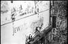 detail, abandoned commercial truck, Alan's Pawn & Jewelry, Asheville, NC, FED 4, Arista.Edu 200, Ilford Ilfosol 3, 3.3.18 (steve aimone) Tags: details back rear truck commercial abandoned urbandecay asheville northcarolina fed4 industar26 aristaedu200 ilfordilfosol3developer 35mm film rangefinder soviet primelens blackandwhite monochrome monochromatic