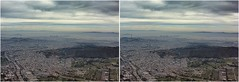 Above SFO (turbguy - pro) Tags: 3d crosseye stereo hyperstereo