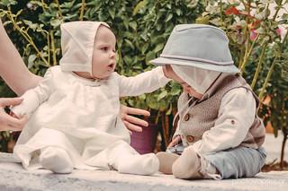#greekbaptism-#babyclothes-#baptisms-#baptismday-#vaptisi-#vaptistika-#baptismphotography-#photovaptisis-#photo-#vaptisis-#didima-#itsaboy-#itsagirl-#nerantziotisa-#vaptisiathina052