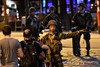 10650032-006 (Kempennieuws NNieuws) Tags: terror brussels terreur terrorisme garecentralecentraalstation