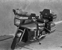 Pancro400 HC 110 1 20 18 (5) (oldnavychief 609) Tags: nikonf3hp nikkor50mmf14ai berggerpancro400 film blackandwhite epsonv700 kodakhc110 filmdevelopertest albuquerque