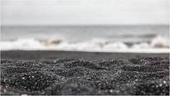 Stokksnes .. Iceland (:: Blende 22 ::) Tags: black stone beach ufer schwarz sand steine meer sea coast küste canoneos5dmarkiv ef2470f28blackstonebeachuferschwarzsandsteinemeerseacoastküstecanon eos 5d mark ivef 2470 f28 l ii usmicelandislandstokksnesatlantic oceanliiusm iceland island stokksnes atlanticoceablackstonebeachuferschwarzsandsteinemeerseacoastküstecanon oceanblackstonebeachuferschwarzsandsteinemeerseacoastküstecanon oceanlandscapemountainsbergereflectionslavablue skywatercloudsn