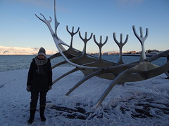 DSC00908 (RobEllsmore) Tags: iceland 2018 40th birthday holiday
