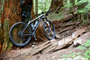 Team-Konstructive-Dream-Bikes-com-BC-BikeRace-Tanzanite-Trail (revolutionsports.eu) Tags: mountainbiking bcbikerace mountainbike biking marathonrace singletrack canada kanada vancouver northshore konstructivecycles bikes hardtail iolite tourmaline tanzanite ammolite fully fullsuspensionbike carbonmanufacturer foxracingshox trails xc race racing biketraining bikeskills