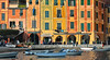 portofino colors (poludziber1) Tags: street streetphotography skyline sea city colorful cityscape color colorfull italia italy liguria light portofino travel