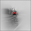 red tram (pavelfadeevv) Tags: red tram photo photography mood bw still art color monochrome blackandwhite stilllife beautiful beauty wooden vintage background light drink food fruit berries glass cup flowers nature coffee morning