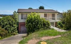 12 Vista Avenue, Catalina NSW