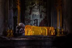 Angkor Wat-1-47 (Murugans Eye) Tags: ancient angkor cambodia chola indian murugan muruganantham amazing angkorwat architect architecture asia beauty face hardlabour hindu kemp khmer rock ruine runied siemreap stone sunraise temple thailand travel unesco vacation wat