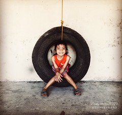 Ember (ibarra_svd) Tags: child children bongabong mindoro