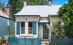 23 Raper Street, Newtown NSW