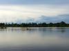 L1070601 (H Sinica) Tags: 贊比亞 zambia zimbabwe 津巴布韋 zambeziriver 贊比西河