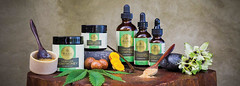 21.33_lede_Mana-Artisan-Botanics-hero-products3_2048x2048 (mauitimeweekly) Tags: manaartisanbotanics hemp cbdoil maui hawaii