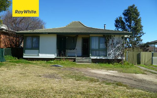 7 Cunningham Place, Inverell NSW