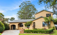 8 Yallambee Place, Terrey Hills NSW