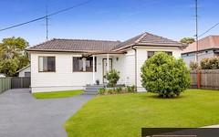 129 Towradgi Rd, Towradgi NSW
