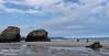 Playa de las Catedrales (Ribadeo) (belensancho95) Tags: asturias cantabria ribadeo turismo españa travel viajes covadonga pría gijón comillas ajo cudillero cangasdeonís bulnes cabárceno ribadesella
