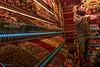 Estambul 14 (MsolG Photos) Tags: mercado bazar especias vendedor tienda colores turquía istanbul
