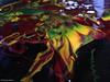 zoom encre d imprimerie© (alexandrarougeron) Tags: alexandra rougeron art style dessin peinture paris montmartre liège création feutre stylos abstrait encre imprimerie collage carnet noir huile crayon vanille bébé fleurs chipie over blog facebook tweeter instagram vimeo exposition belgique lliège couleur color