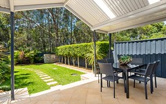 9 RIVERINE COURT, Warriewood NSW