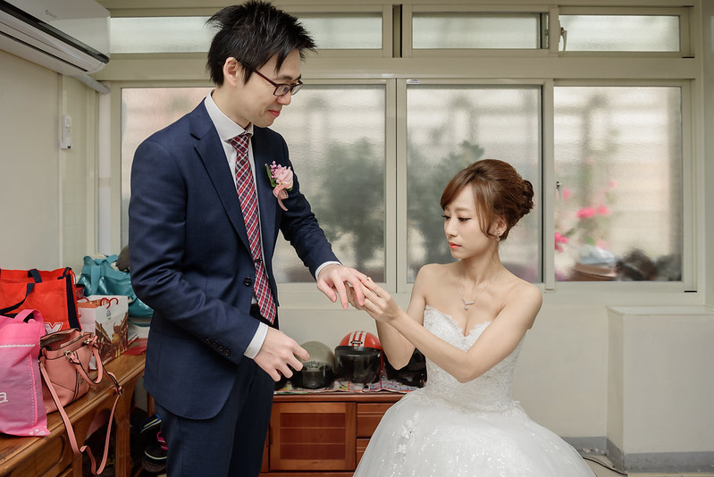 小巨蛋囍宴軒婚宴,囍宴軒婚宴,台北婚攝,婚禮記錄,婚禮攝影,婚攝銘傳,婚攝小寶隊,婚攝推薦,婚攝價格