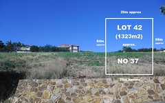 Lot 42 Linlithgow Way, Greenvale VIC