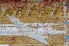 Essendon North (Westographer) Tags: essendonnorth melbourne australia westernsuburbs suburbia sign ghostsign patina weathered ansettairlines ansett brickwall vintagesign vintageadvertising