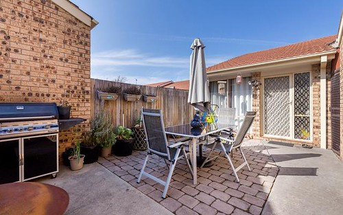 21/146 Ellerston Avenue, Isabella Plains ACT