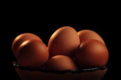 (Alberto Cavazos) Tags: egg eggs redeggs canon70200f4l canon huevo huevorojo