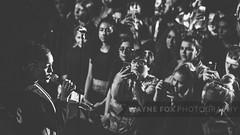 Jorja Smith (Wayne Fox Photography) Tags: gigjunkies jorjasmith loudinlibraries 10 10february2018 2018 4394413 covlibraries waynejohnfox alone chadwick chadwickjames coventry coventrycentrallibrary february female fox james john kingdom live livemusic male midlands music nightlife notperforming performing personality photography saturday uk united wayne waynefox waynefoxphotography west westmidlands wick withothers coventryuk fullgallery gig httpwwwcoventrygovukcentrallibrary httpwwwflickrcomwaynejohnfox httpwwwwaynefoxphotographycom httpstwittercomjorjasmith httpstwittercomloudinlibraries httpstwittercomcovlibraries httpstwittercomwaynejohnfox httpswwwfacebookcomloudinlibraries httpswwwinstagramcomjorjasmith infowaynefoxphotographycom lastfm:event=4394413 life night waynejohnfoxhotmailcom england unitedkingdom gbr walsall mybestlivework livemusicfavourites