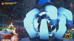 Kingdom-Hearts-III-130218-016