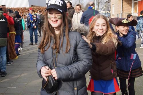 carnavals vrijdag1202