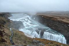 Iceland (sarah.binet@gmail.com) Tags: islande iceland landscape ice roadtrip nordic nordique travel island whale geyser viking falls volcans volcano