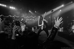 20180217-DSC02425 (CoolDad Music) Tags: thebatteryelectric thevansaders lowlight strangeeclipse littlevicious thestonepony asburypark