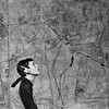 Berlin (ale neri) Tags: street portrait people bw pergamonmuseum berlin aleneri streetphotography blackandwhite alessandroneri