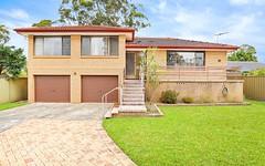 9b Bunarba Road, Gymea Bay NSW