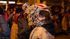 Carnavales Uharte 2018-53