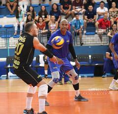 IMG_7762 (Nadine Oliverr) Tags: volleyball vôlei cbv teams game sports