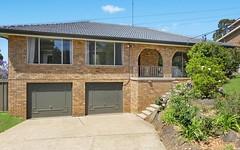 20 Merrilong Street, Castle Hill NSW