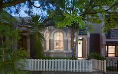 33 Gould Avenue, Lewisham NSW