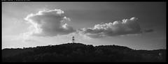 X1D5_B0003209 copy (mingthein) Tags: thein onn ming photohorologer mingtheincom availablelight xpan hasselblad medium format widescreen clouds sky bw blackandwhite monochrome x1d