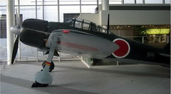 "A6M5 Zero 1 • <a style=""font-size:0.8em;"" href=""http://www.flickr.com/photos/81723459@N04/40395526221/"" target=""_blank"">View on Flickr</a>"