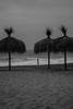 Viña del mar (Aritrimi) Tags: sea mar viñadelmar byn blackandwhite blancoynegro barrido buildings birds nature lights people streetphotography fotografiacallejera travel viaje