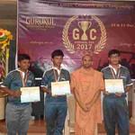 20171221 - Gurukul Cup (8)