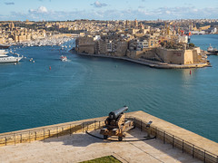 Malta - The three Cities (bh-fotografie) Tags: malta mft microfourthirds olympus m43