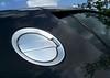 Audi R8 (Skylark92) Tags: nederland netherlands holland utrecht bunnik audi r8 31xgtt black zwart noir quattro