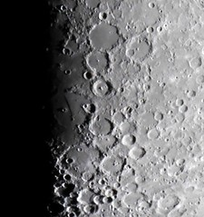 Ptoleme area (desnova) Tags: lune moon lumixg