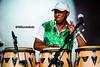 Toca Ogan (_w_andrade) Tags: nação zumbi música brasileira nacional maracatu concert show nikon nikkor lens stage colorful color lights