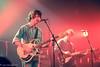 IMG_1985 (weirdsound.net) Tags: stereolux musique teenage menopause cockpit grunge garage noise weirdsound